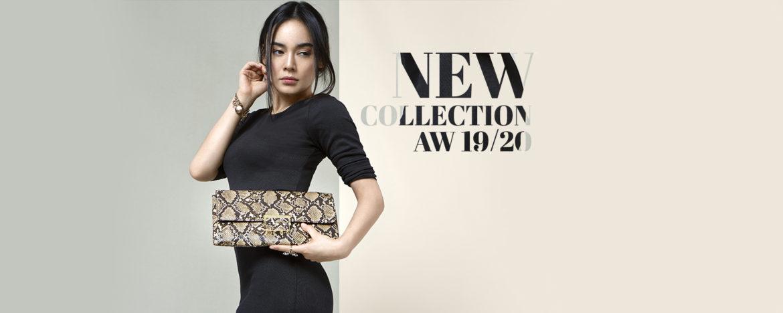 bolsos-nueva-colección