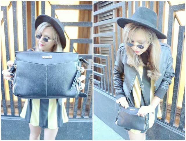 ChicAdicta-Chic-Adicta-blog-de-moda-Bolso-bandolera-Pepe-Moll-tendencias-otono-invierno-vintage-girl-urban-outfit-PiensaenChic-Piensa-en-Chic