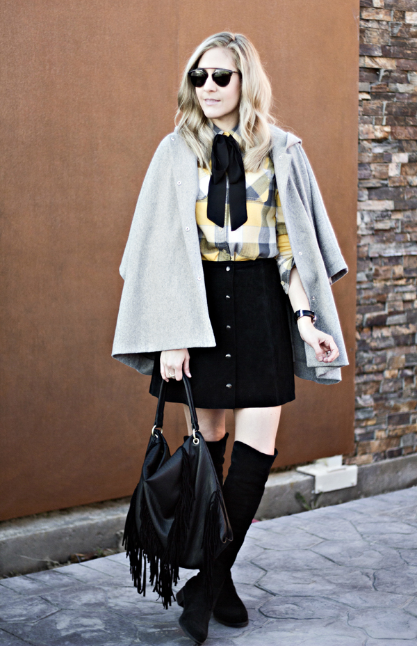 Cape-Coat-The-Style-Martini-Blogger-Spain-2