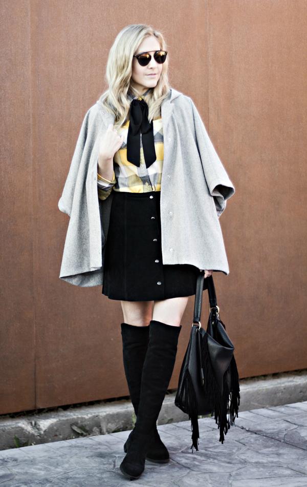 Cape-Coat-The-Style-Martini-Blogger-Spain-5