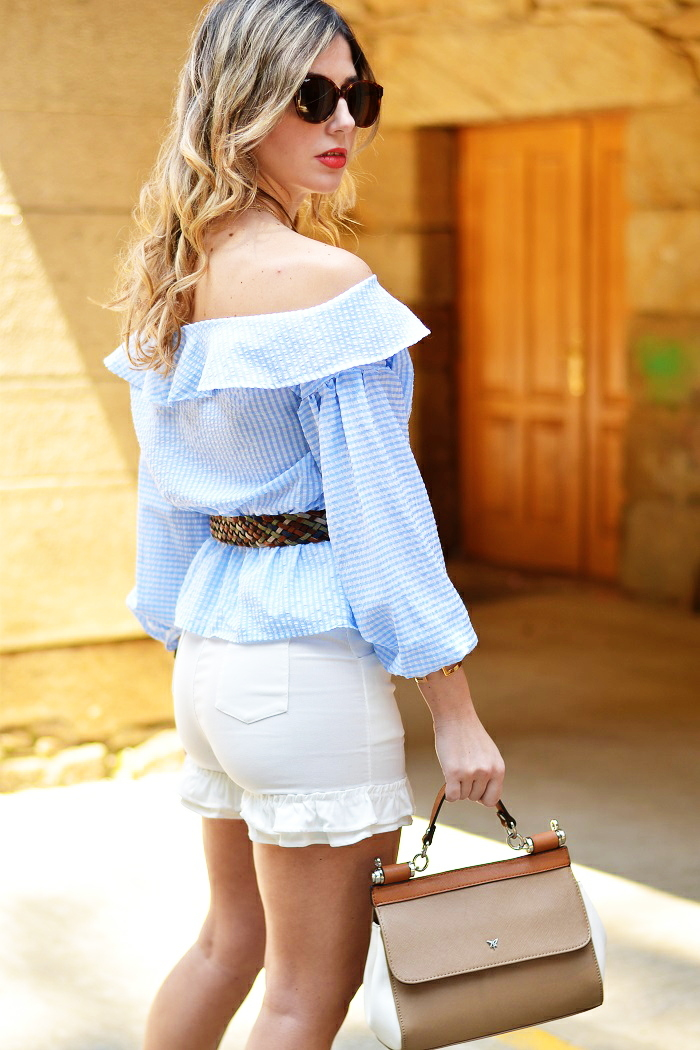 Ma-Petite-by-Ana-OffShoulder_6