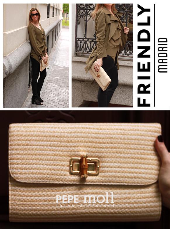 Friendly-Madrid-Pepe-Moll