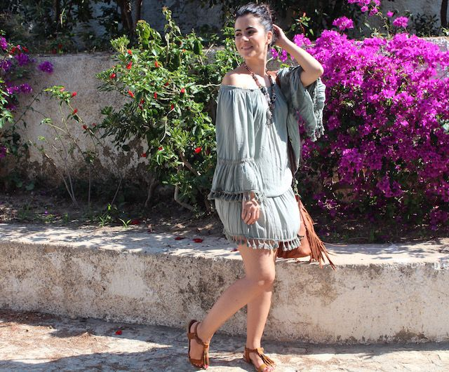 vestido-etnico-12