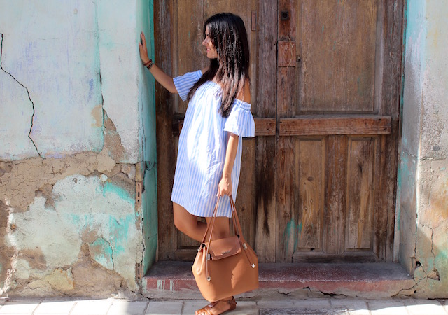 VESTIDO-OFF-SHOULDER-SHEIN-
