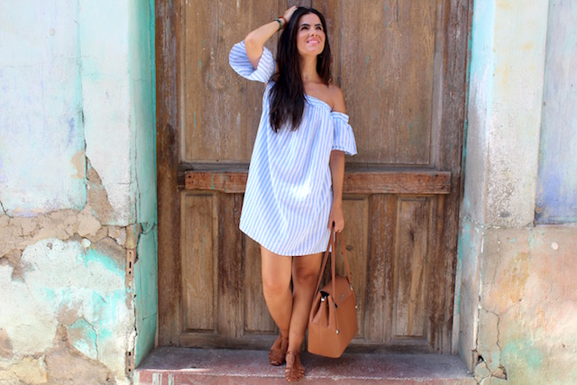 VESTIDO-OFF-SHOULDER-SHEIN-10
