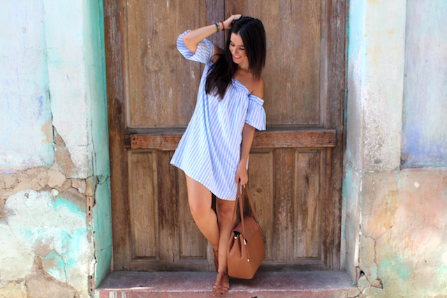VESTIDO-OFF-SHOULDER-SHEIN-9