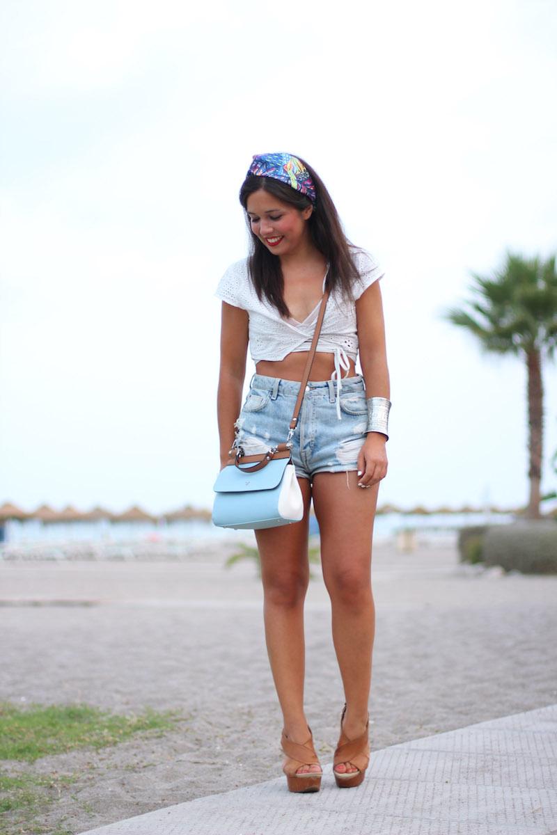 shorts_camiseta_blanca