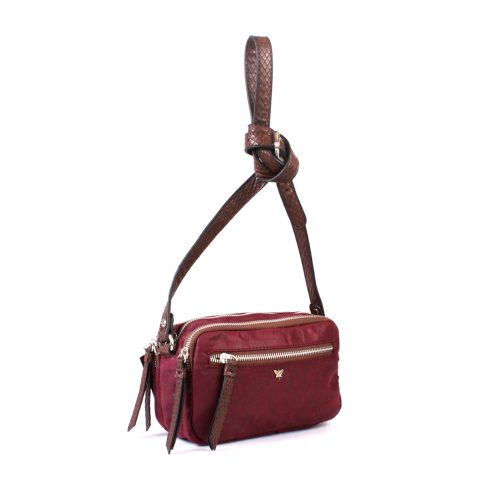 31098-bordo-marron-lateral