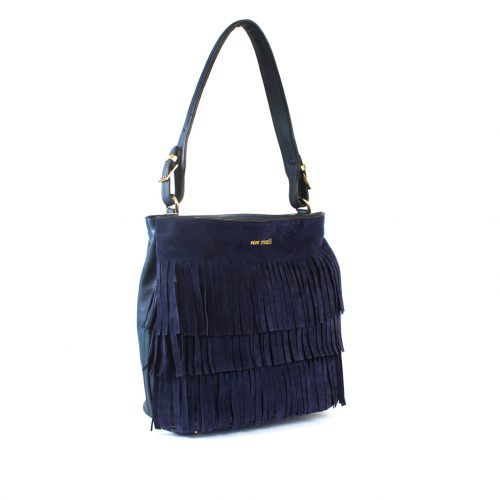 41097-blue-lateral