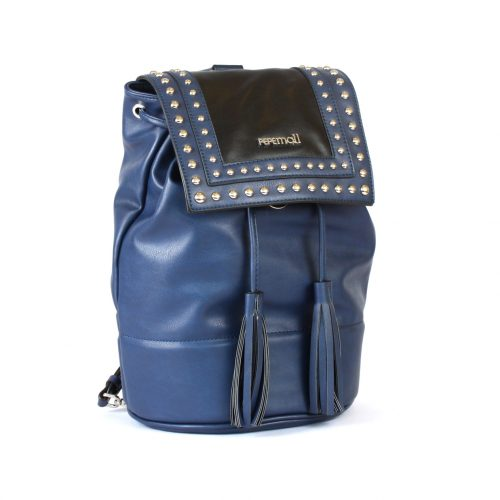 44089-blue-negro-lateral