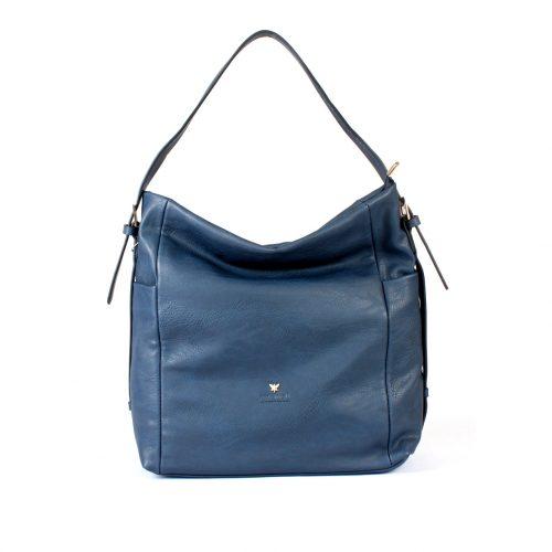 49089-blue-frente