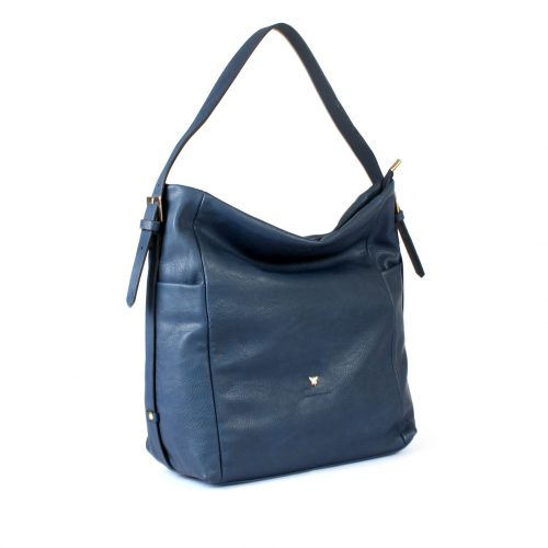49089-blue-lateral