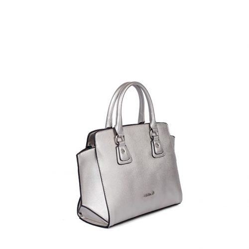 50081-drcha-silver
