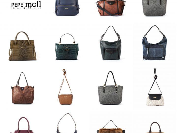 ¿Quieres saber que bolso refleja tu personalidad?