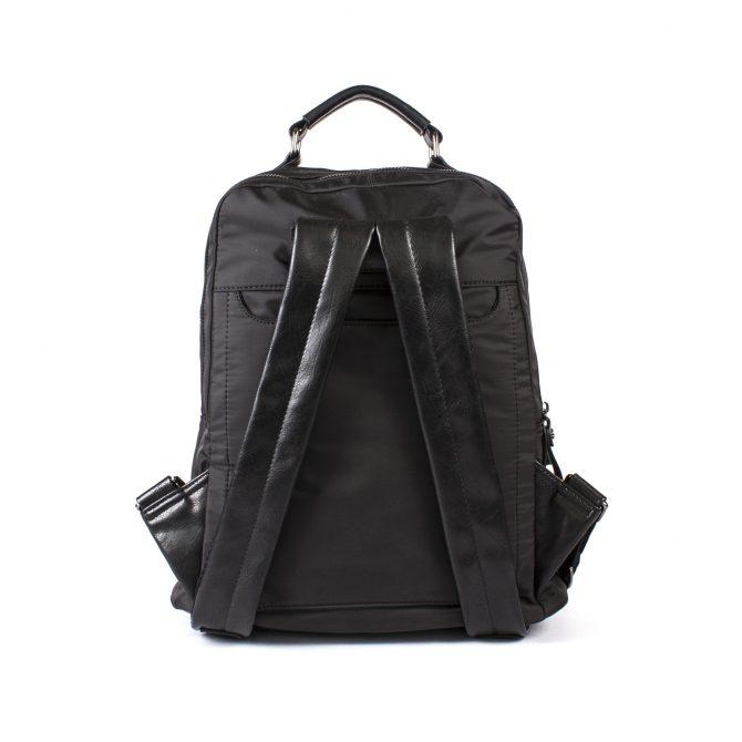 h308-negro-trasera