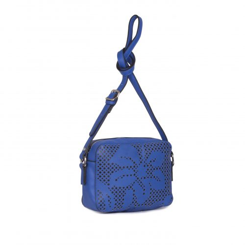 14100-blue-negro-lateral