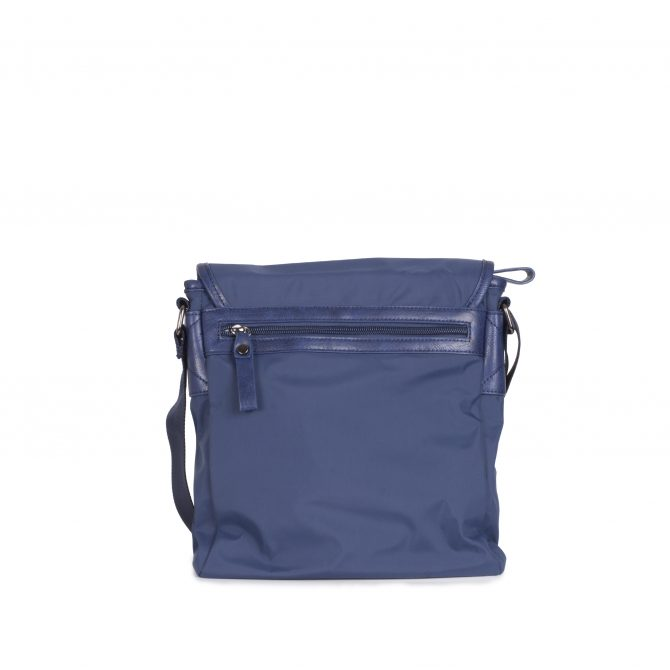 H307-blue-trasera