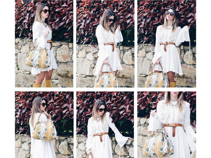 Pepe Moll colabora con Ma petite by Ana