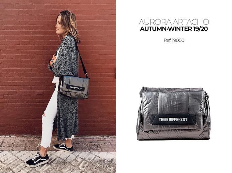 Aurora Artacho _ 24 septiembre
