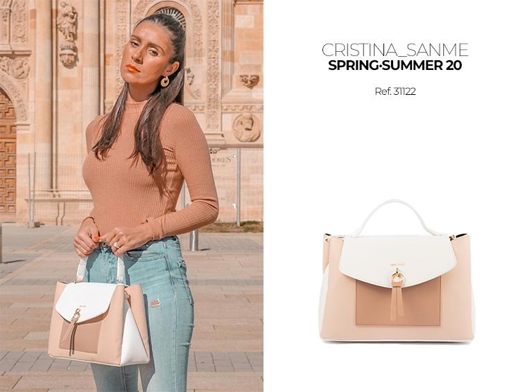 Cristina_sanme