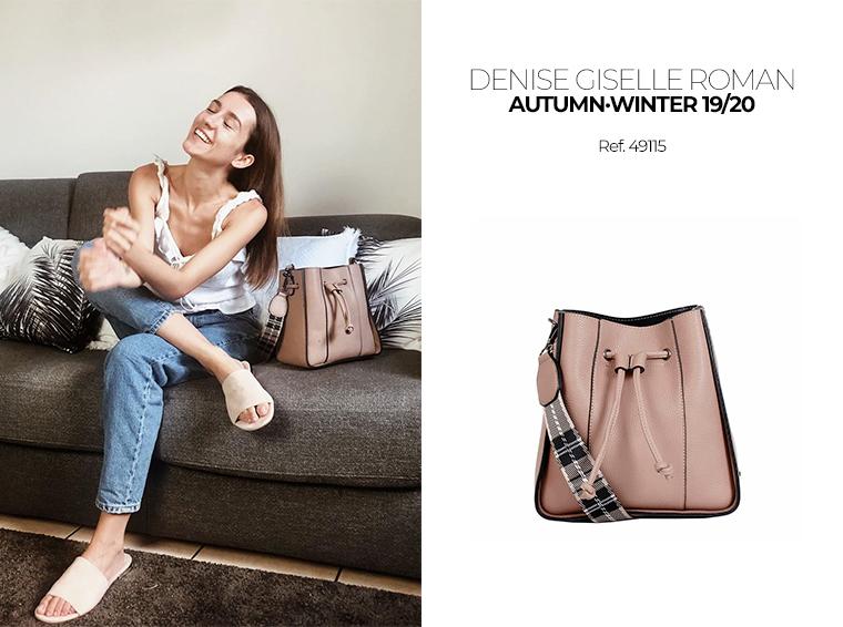 Denise Giselle Roman_1 septiembre
