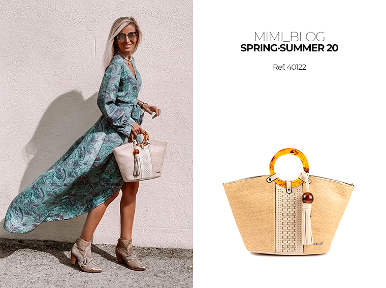 Mimi_blog