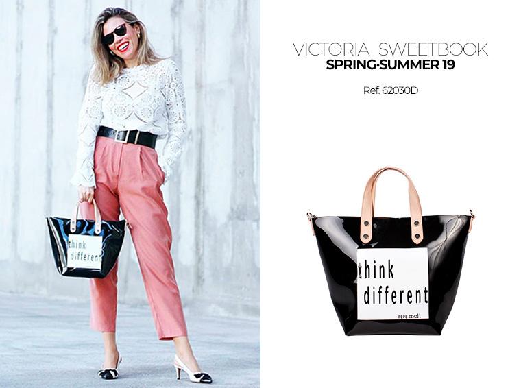 Victoria Huerta_7 abril