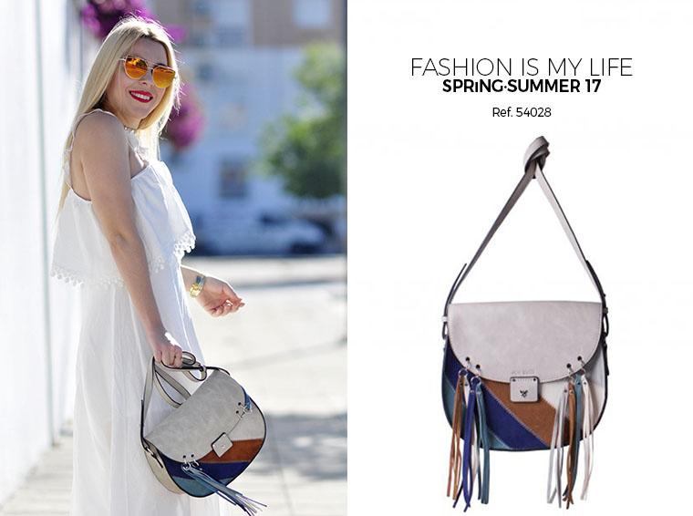fashionismylife-ss17