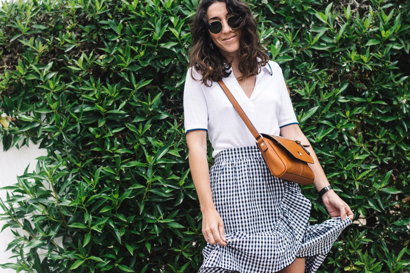 gingham_print_asos_skirt_pepe_moll_bag_hm_slip_on_hm_tennis_top-11