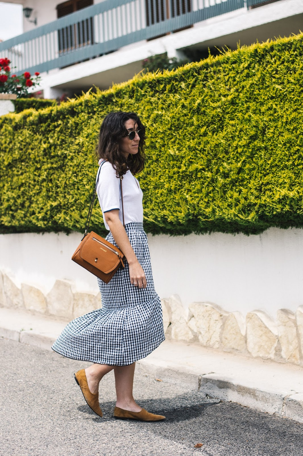 gingham_print_asos_skirt_pepe_moll_bag_hm_slip_on_hm_tennis_top-22