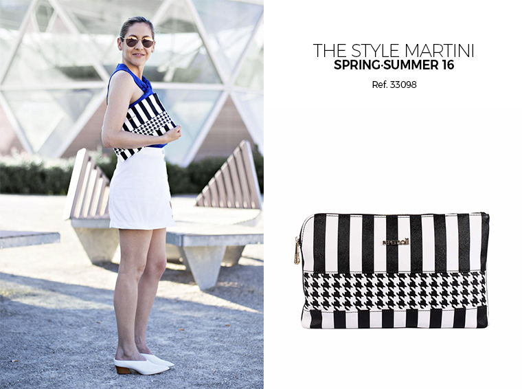 thestylemartine-ss16
