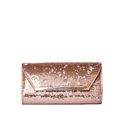 62006-glitter-pink