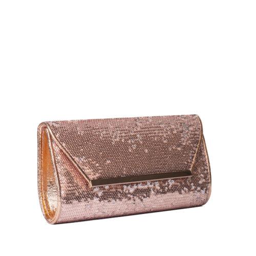 62006-glitter-pink-drcha