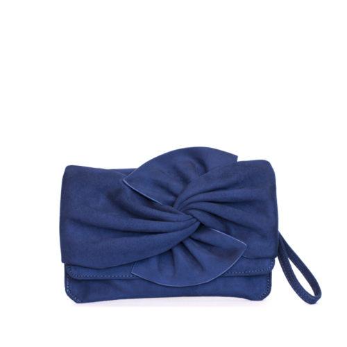 49101-blue