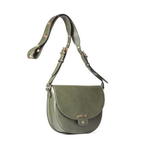 52030-green-drcha