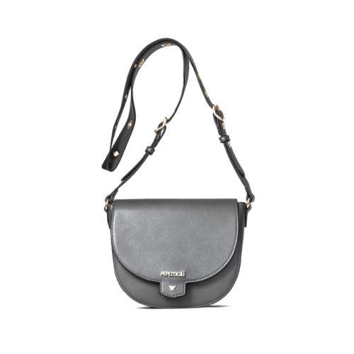 52030-grey