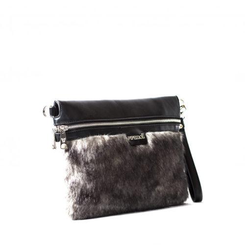 55030-grey-negro-drcha