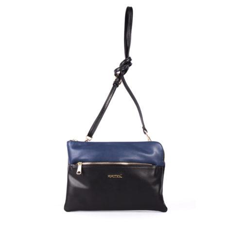 53029-blue-black-complemento