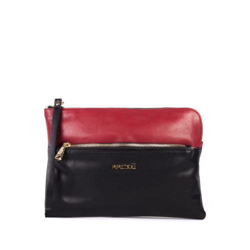 53029-red-black
