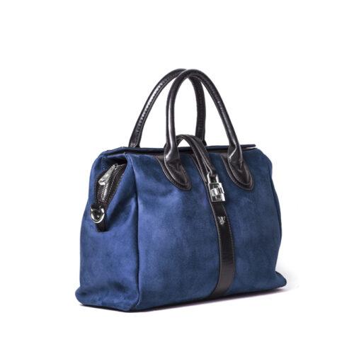 51027-blue-negro-drcha