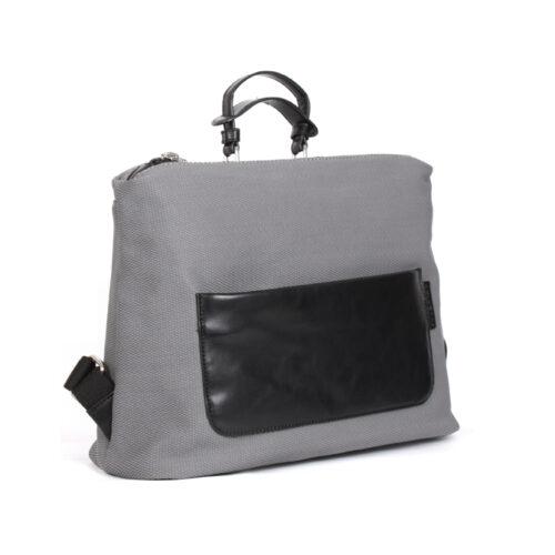 40105-sub-grey-drcha