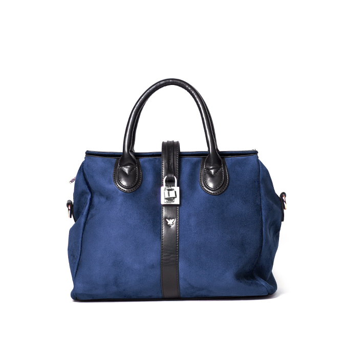 51027-blue-negro