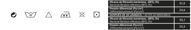 iconos-web (2)