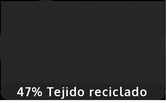 sello reciclado