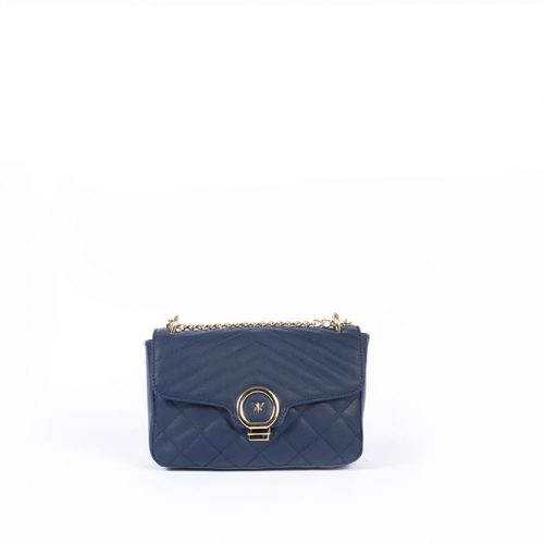 bolso-15106-city-navy