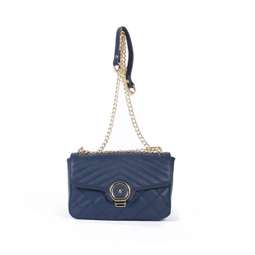 bolso-15106-city-navy-correa