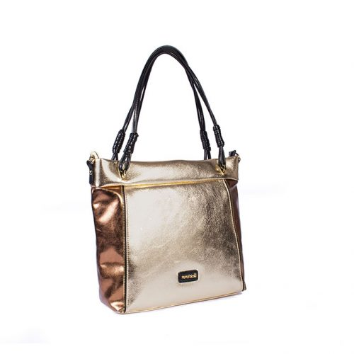 bolso--hombro-31106-gold-bronce-lat