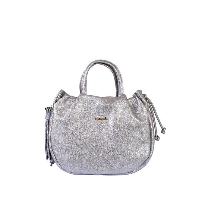 bolso-mano-34105-cracked-silver-p