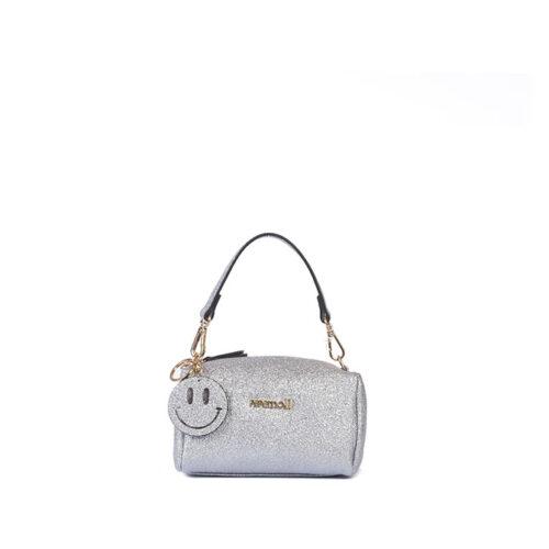 bolso-mano-53042-yacare-silver