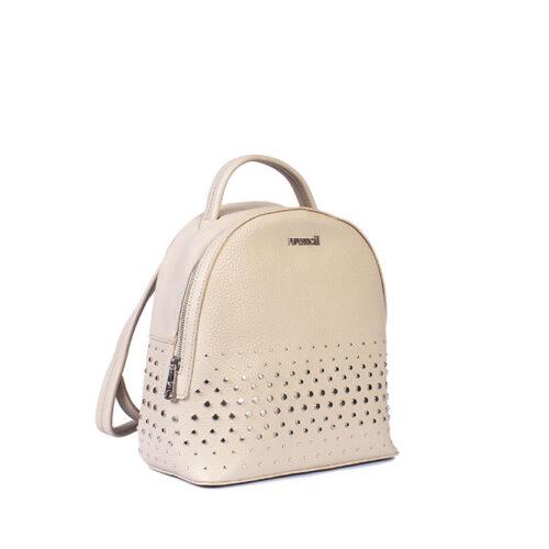bolso-mochila-38105-greco-beige-lateral
